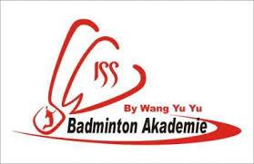 Swiss Badminton Akademie